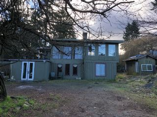 Photo 32: 1397 Reef Rd in : PQ Nanoose House for sale (Parksville/Qualicum)  : MLS®# 863696