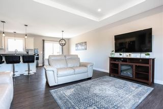 Photo 6: 17 Briarwood Avenue in Kleefeld: R16 Residential for sale : MLS®# 202111236