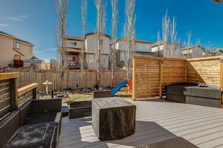 Photo 31: 230 Panamount Villas NW in Calgary: Panorama Hills Detached for sale : MLS®# A1096479