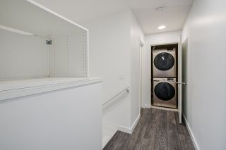 """Photo 21: 6 621 LANGSIDE Avenue in Coquitlam: Coquitlam West Townhouse for sale in """"EVERGREEN"""" : MLS®# R2560764"""