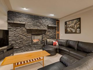 Photo 25: 23 DISCOVERY RIDGE Lane SW in Calgary: Discovery Ridge Detached for sale : MLS®# A1074713