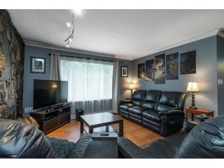 Photo 14: 33001 BRUCE Avenue in Mission: Mission BC House for sale : MLS®# R2613423