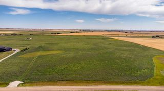 Photo 16: Range Road 283A in Rural Rocky View County: Rural Rocky View MD Residential Land for sale : MLS®# A1144843
