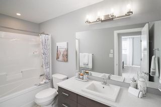 Photo 15: 8 Briarfield Court in Niverville: Fifth Avenue Estates Residential for sale (R07)  : MLS®# 202101608