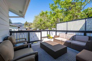 Photo 21: 458 E 11TH STREET in North Vancouver: Central Lonsdale House for sale : MLS®# R2453585