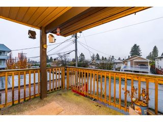 Photo 17: 103 107 W 27TH Street in North Vancouver: Upper Lonsdale Condo for sale : MLS®# R2518594