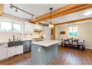 Photo 6: 13473 BURNS Road in Mission: Durieu House for sale : MLS®# R2618406
