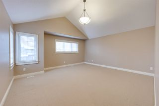 Photo 29: 5052 MCLUHAN Road in Edmonton: Zone 14 House for sale : MLS®# E4231981
