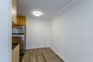 """Photo 6: 105 428 AGNES Street in New Westminster: Downtown NW Condo for sale in """"SHANLEY MANOR"""" : MLS®# R2408805"""