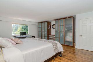 "Photo 28: 13723 18 Avenue in Surrey: Sunnyside Park Surrey House for sale in ""Ocean Park/ West Sunnyside"" (South Surrey White Rock)  : MLS®# R2598727"