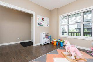 Photo 5: 2607 196 Street in Edmonton: Zone 57 House for sale : MLS®# E4248885