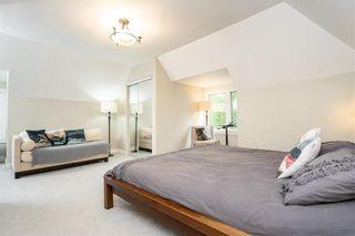 Photo 28: 32 Dundurn Place in Winnipeg: Wolseley Residential for sale (5B)  : MLS®# 202115608