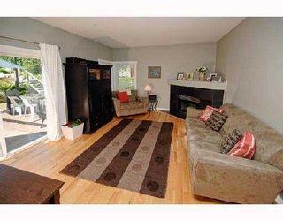 Photo 5: 1032 PIA Road in Squamish: Garibaldi Highlands House for sale : MLS®# V733524