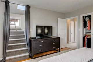 Photo 15: 4715 29 Avenue SW in Calgary: Glenbrook Detached for sale : MLS®# C4302989