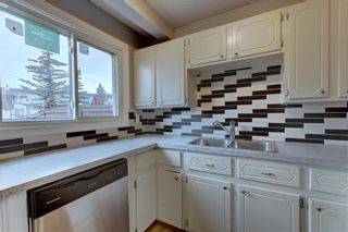 Photo 3: 104 2720 RUNDLESON Road NE in Calgary: Rundle Row/Townhouse for sale : MLS®# C4221687