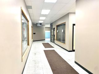 Photo 5: 21 3rd Avenue Northeast in Dauphin: Northeast Industrial / Commercial / Investment for sale (R30 - Dauphin and Area)  : MLS®# 202102132