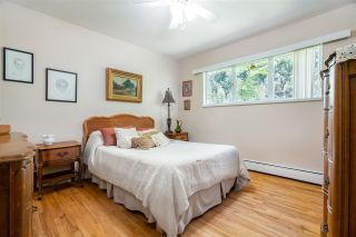 Photo 15: 349 W 18TH Street in North Vancouver: Central Lonsdale House for sale : MLS®# R2581142