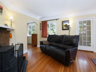 Photo 4: 1268 Camrose Cres in : SE Maplewood House for sale (Saanich East)  : MLS®# 875302