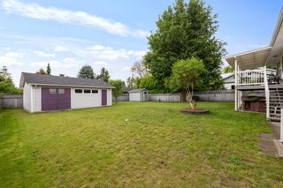 Photo 27: 11941 EVANS Street in Maple Ridge: West Central House for sale : MLS®# R2586792