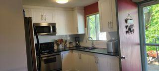 Photo 4: 7617 24 Street SE in Calgary: Ogden Semi Detached for sale : MLS®# A1120101
