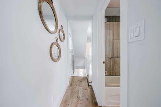 Photo 24: 19 Hocken Avenue in Toronto: Wychwood House (3-Storey) for sale (Toronto C02)  : MLS®# C5376072