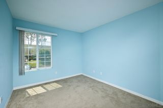Photo 20: CLAIREMONT Condo for sale : 2 bedrooms : 5252 Balboa Arms Dr #201 in San Diego
