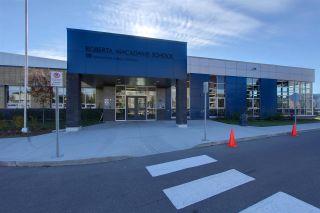 Photo 24: 11517 ELLERSLIE RD SW SW in Edmonton: Zone 55 Condo for sale : MLS®# E4094903