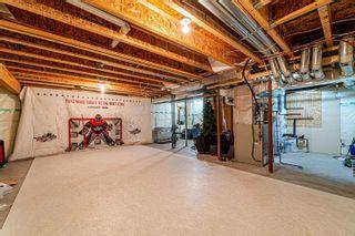 Photo 36: 117 64 Street in Edmonton: Zone 53 House for sale : MLS®# E4264762