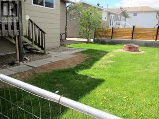 Photo 37: 11504-107 Avenue Close in Fairview: House for sale : MLS®# A1117303