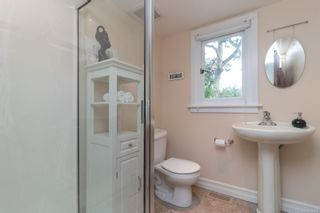 Photo 25: 9680 West Saanich Rd in : NS Ardmore House for sale (North Saanich)  : MLS®# 884694