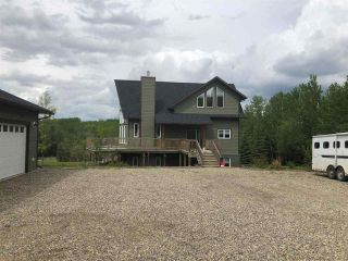 Photo 25: 13628 281 Road: Charlie Lake House for sale (Fort St. John (Zone 60))  : MLS®# R2591867