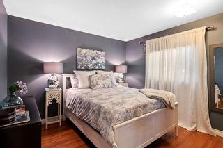 Photo 11: 780 Ranchview Circle NW in Calgary: Ranchlands Semi Detached for sale : MLS®# A1113497