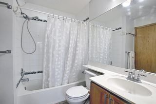 Photo 19: 35 Covington Close NE in Calgary: Coventry Hills Detached for sale : MLS®# A1124592