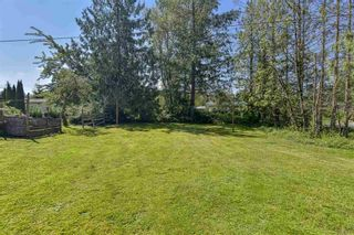 Photo 7: 12598 248 Street in Maple Ridge: Websters Corners House for sale : MLS®# R2479389