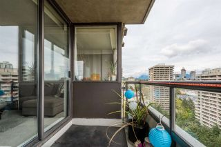 """Photo 12: 2001 3970 CARRIGAN Court in Burnaby: Government Road Condo for sale in """"The Harrington"""" (Burnaby North)  : MLS®# R2481608"""