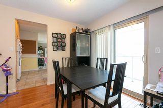 Photo 4: 11438 84 Avenue in Delta: Scottsdale House for sale (N. Delta)  : MLS®# R2573478
