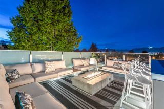 Photo 29: 4995 CULLODEN STREET in Vancouver: Knight House for sale (Vancouver East)  : MLS®# R2528543
