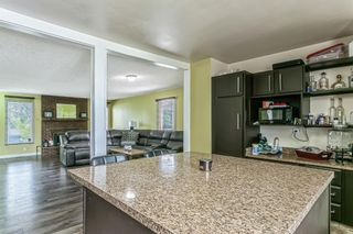 Photo 6: 627 84 Avenue SW in Calgary: Haysboro Detached for sale : MLS®# A1141470