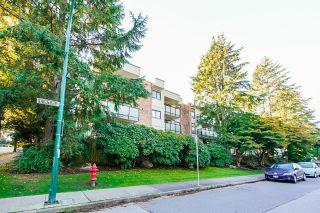 Photo 28: 302 1066 E 8TH Avenue in Vancouver: Mount Pleasant VE Condo for sale (Vancouver East)  : MLS®# R2625360