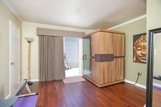 Photo 10: SAN DIEGO Townhouse for sale : 2 bedrooms : 1281 34th St #3