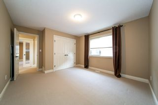 Photo 25: 891 HODGINS Road in Edmonton: Zone 58 House for sale : MLS®# E4261331