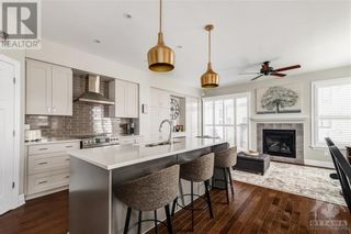 Photo 9: 540 TRIANGLE STREET in Kanata: House for sale : MLS®# 1260336