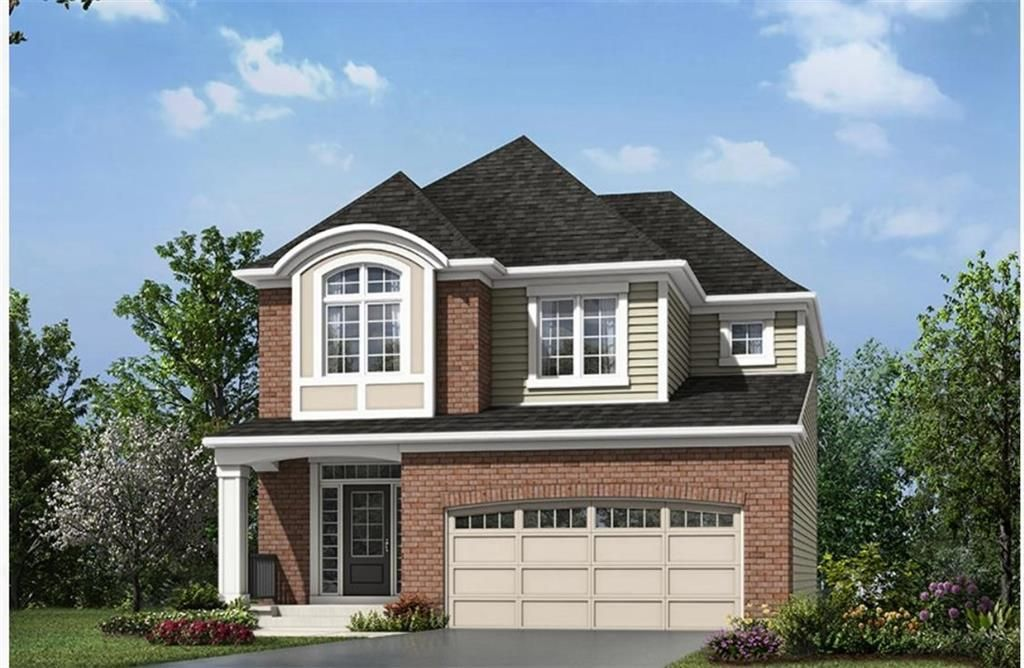 Main Photo: 102 Yorkstone Way SW in Calgary: Yorkville Detached for sale : MLS®# A1055580