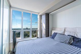 Photo 22: 2612 13398 104 Avenue in Surrey: Whalley Condo for sale (North Surrey)  : MLS®# R2614405
