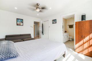 Photo 14: 5907 148 Street in Surrey: Sullivan Station House for sale : MLS®# R2612259