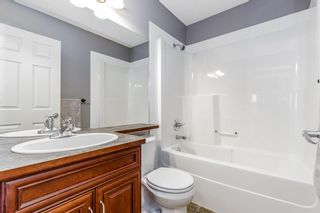 Photo 32: 100 Thornfield Close SE: Airdrie Detached for sale : MLS®# A1094943