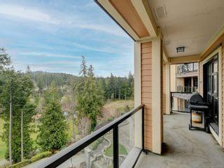 Photo 7: 612 1400 Lynburne Pl in : La Bear Mountain Condo for sale (Langford)  : MLS®# 871889
