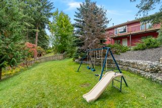 Photo 31: 2861 Southeast 5 Avenue in Salmon Arm: Field of Dreams House for sale (SE Salmon Arm)  : MLS®# 10192311