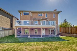 Photo 47: 156 Edgepark Way NW in Calgary: Edgemont Detached for sale : MLS®# A1118779