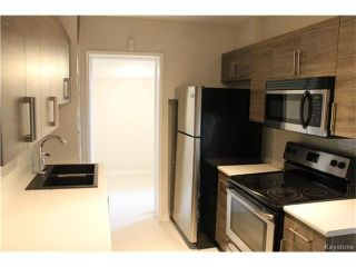 Photo 5: 861 Home Street in Winnipeg: Residential for sale (5A)  : MLS®# 1709136